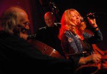 Pentangle Reunion 2007