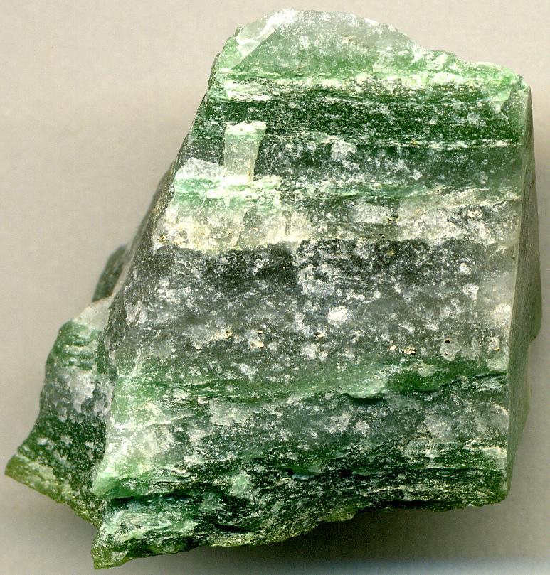 Greenlandite