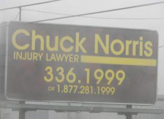 Pubblicità degli Avvocati
